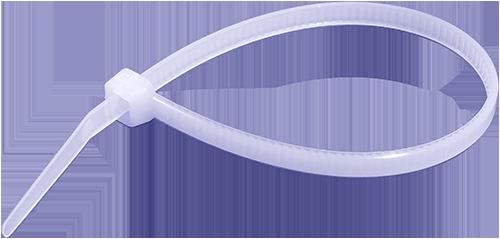 lien clip